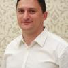 Dr. Szőnyi Mihály