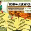 Dr. Orosz Orsolya - Boróka Egészségház